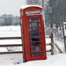 thumbnail picture of red phone box